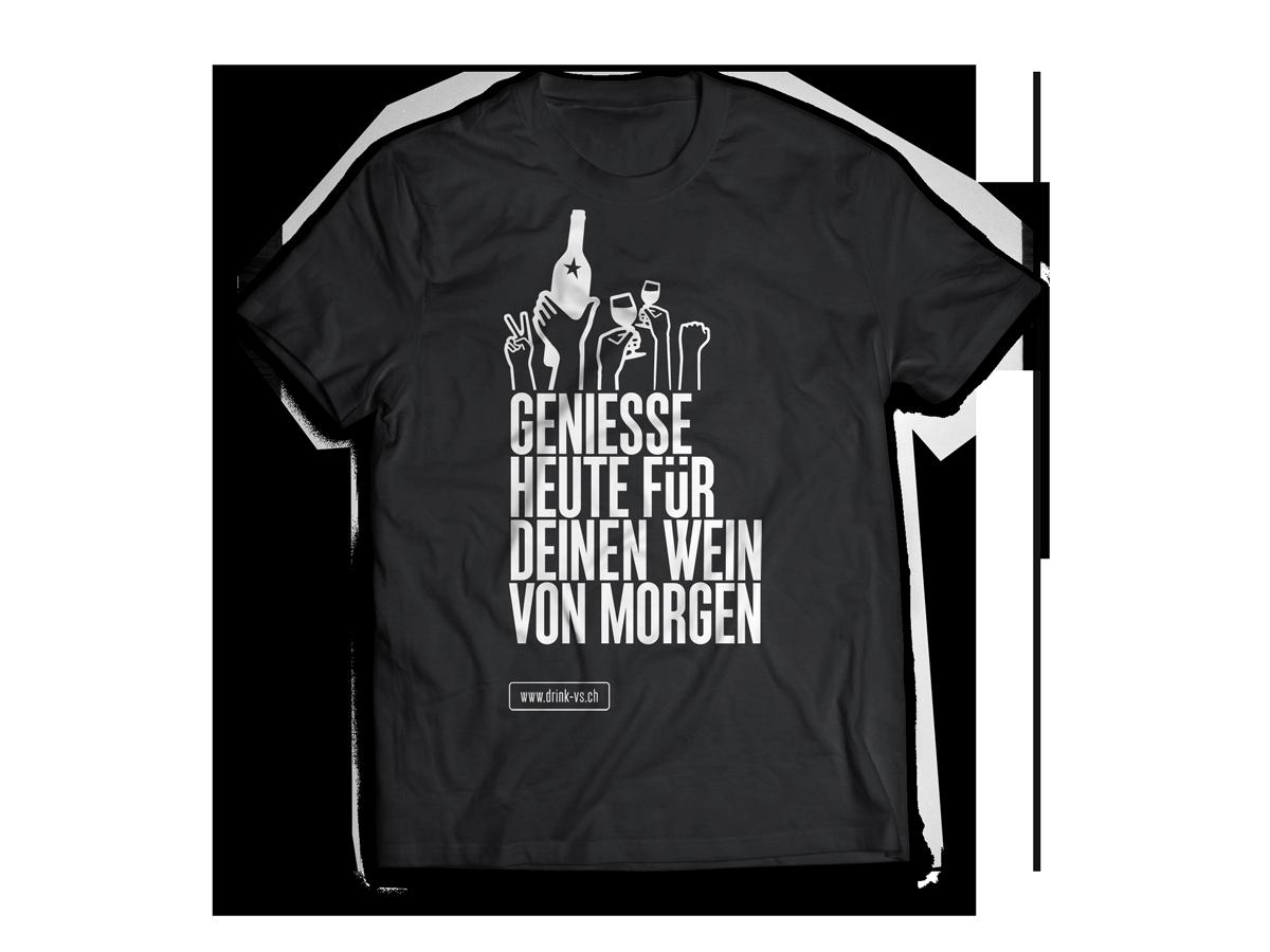 T-Shirt-MockUp_Front_D
